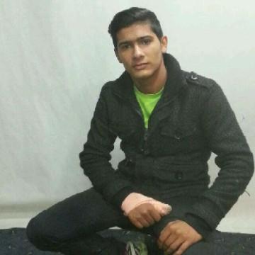 کمیته اقلیت های اتنیکی قتل جوان بوشهری