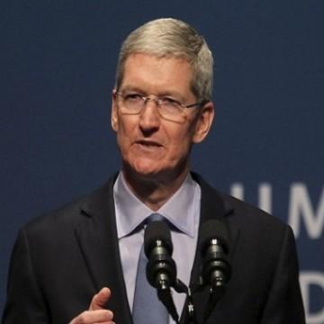 هشدار مدیر عامل اپل به کاخ سفید: نقض حریم خصوصی کاربران همجنسگرا عواقب وخیمی دارد