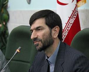 صدای ایرانیان - VOI - Voice Of Iranian