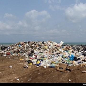 کمیته محیط زیست صدای ایرانیان